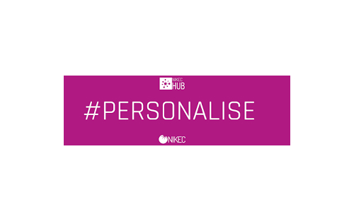 personalising your extranet