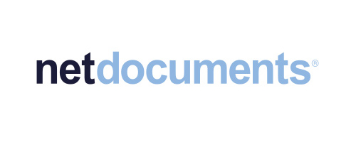 logo-netdocuments-vcenter