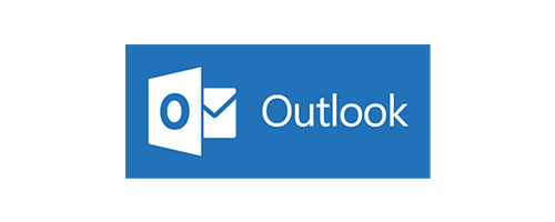 partner-outlook