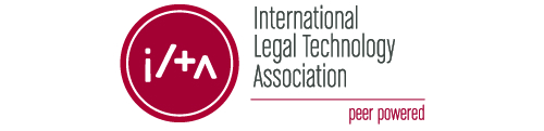 ILTA 2015 Technology Survey