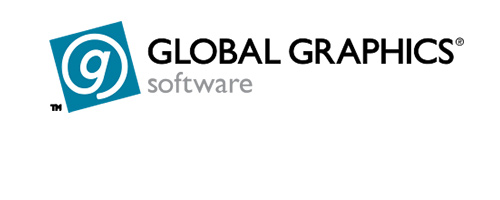 partner-globalgraphics
