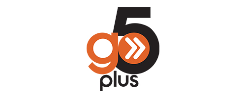 partner-go5plus