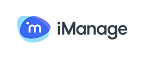 partner-imanage