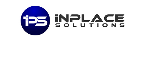 InPlace Solutions Logo