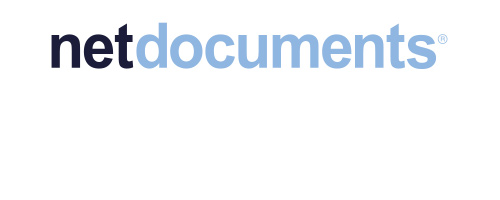partner-netdocuments