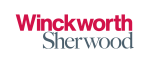 Winkworth-Sherwood-1024x452